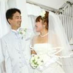 菱田剛士様 佳代子様ご夫妻